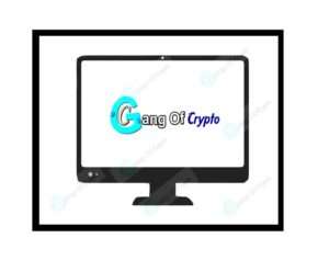 Computer-Program-gang-of-cryto