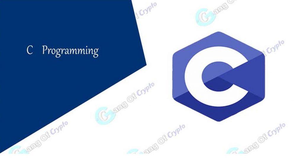 C-Programming-gang-of-crypto