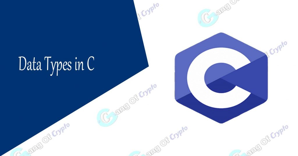Data-types-in-C-gang-of-crypto