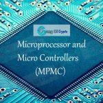 MPMC-Gang-of-Crypto
