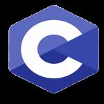 c-png-symbol-Gang-of-Crypto