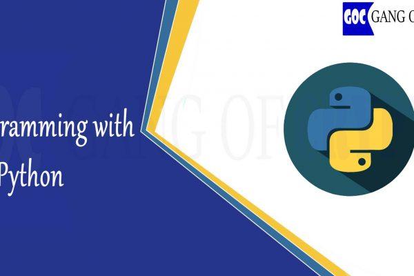 programming-with-python-GOC-gang-of-crypto