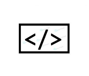 C-Coding