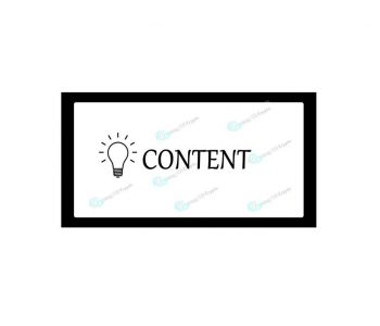 content-C